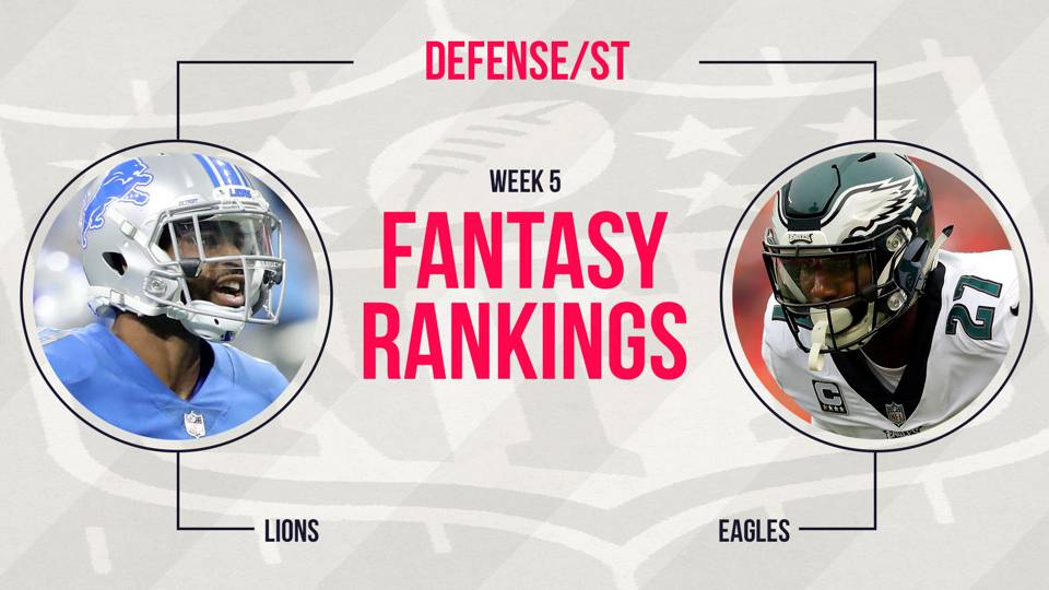 Week-5-Fantasy-Defense-Rankings-FTR