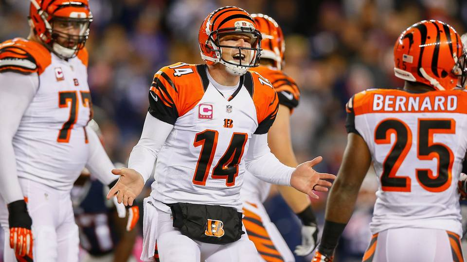 andy-dalton-101116-getty-ftrjpg_1uux2xtv