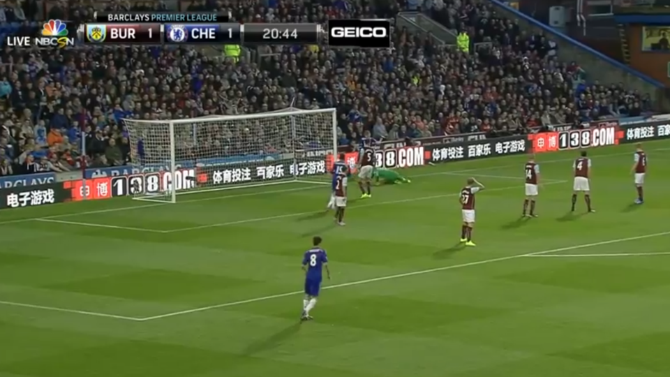 burnley-chelsea-081814-FTR-YT.png