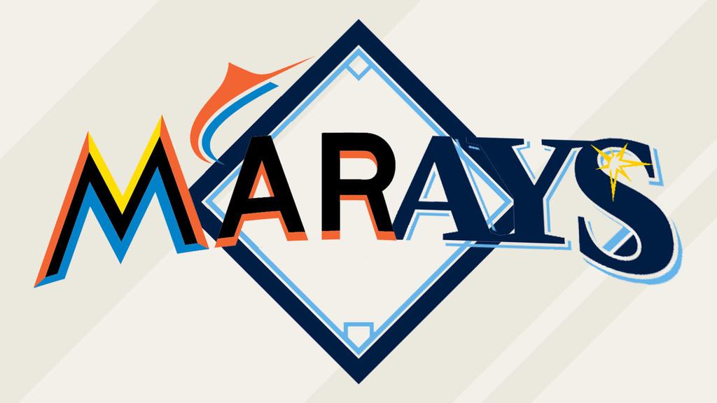 Mar-rays-ftr-1024jpg_s3c1rdqg1fqf1udnjyaofdwce