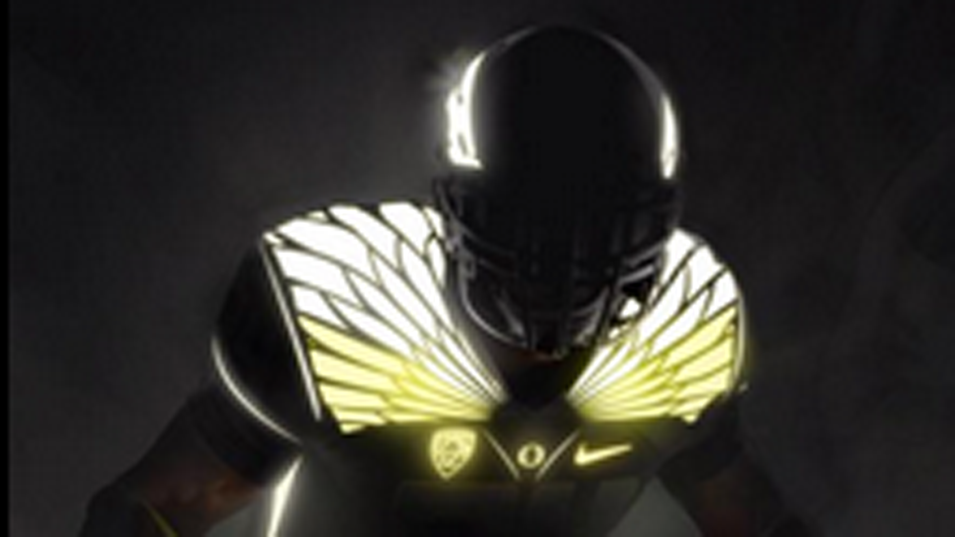 Oregon-uniforms-081115-twitter-ftr
