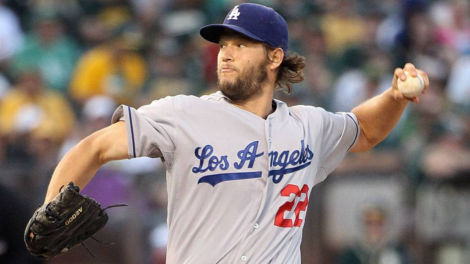 Clayton-Kershaw-081815-Getty-FTR.jpg