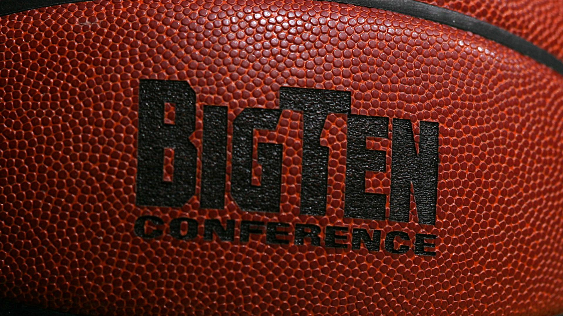 2019 Big Ten Football Championship Game - Wikipedia