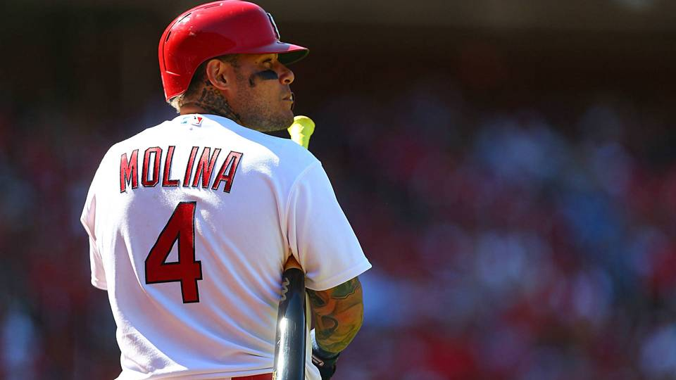 YadierMolina-Getty-FTR-083117.jpg
