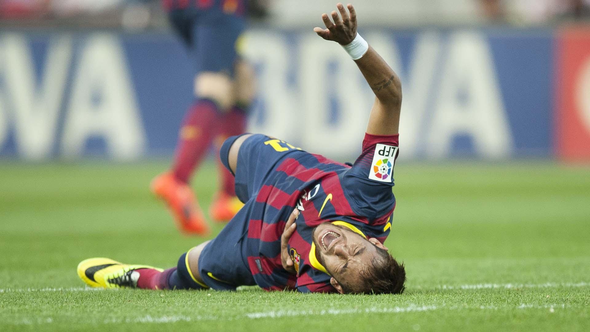 neymar-FTR-051214.jpg