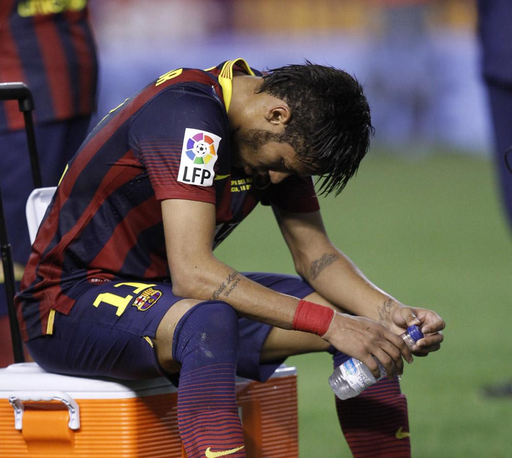 neymar-DL-041614.jpg