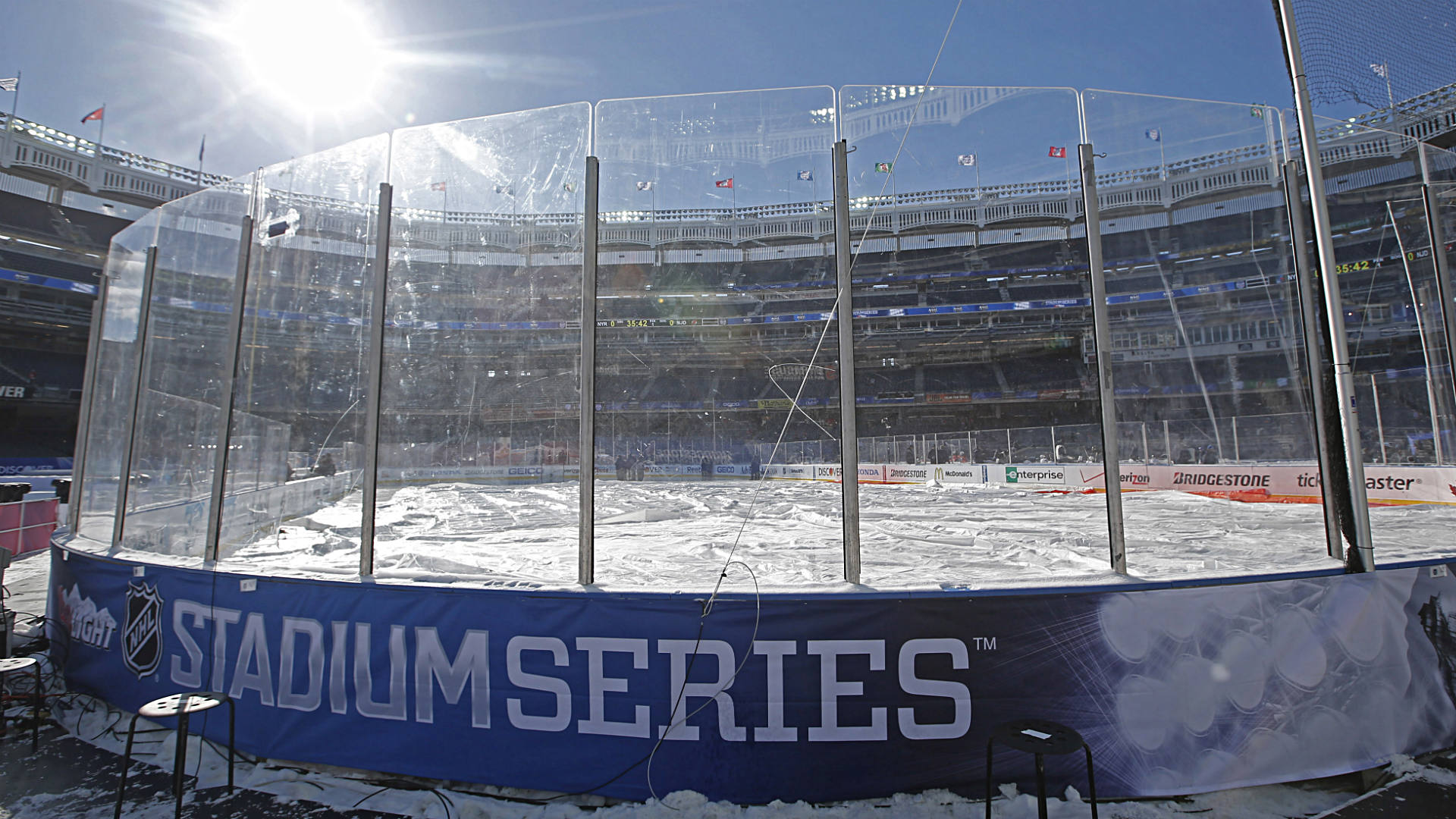 Rangers-Devils-Yankee-FTR-012614-AP