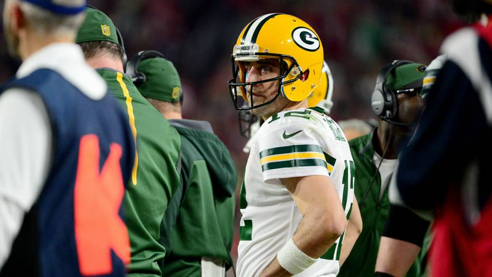 Aaron_Rodgers_Getty_0907_ftr