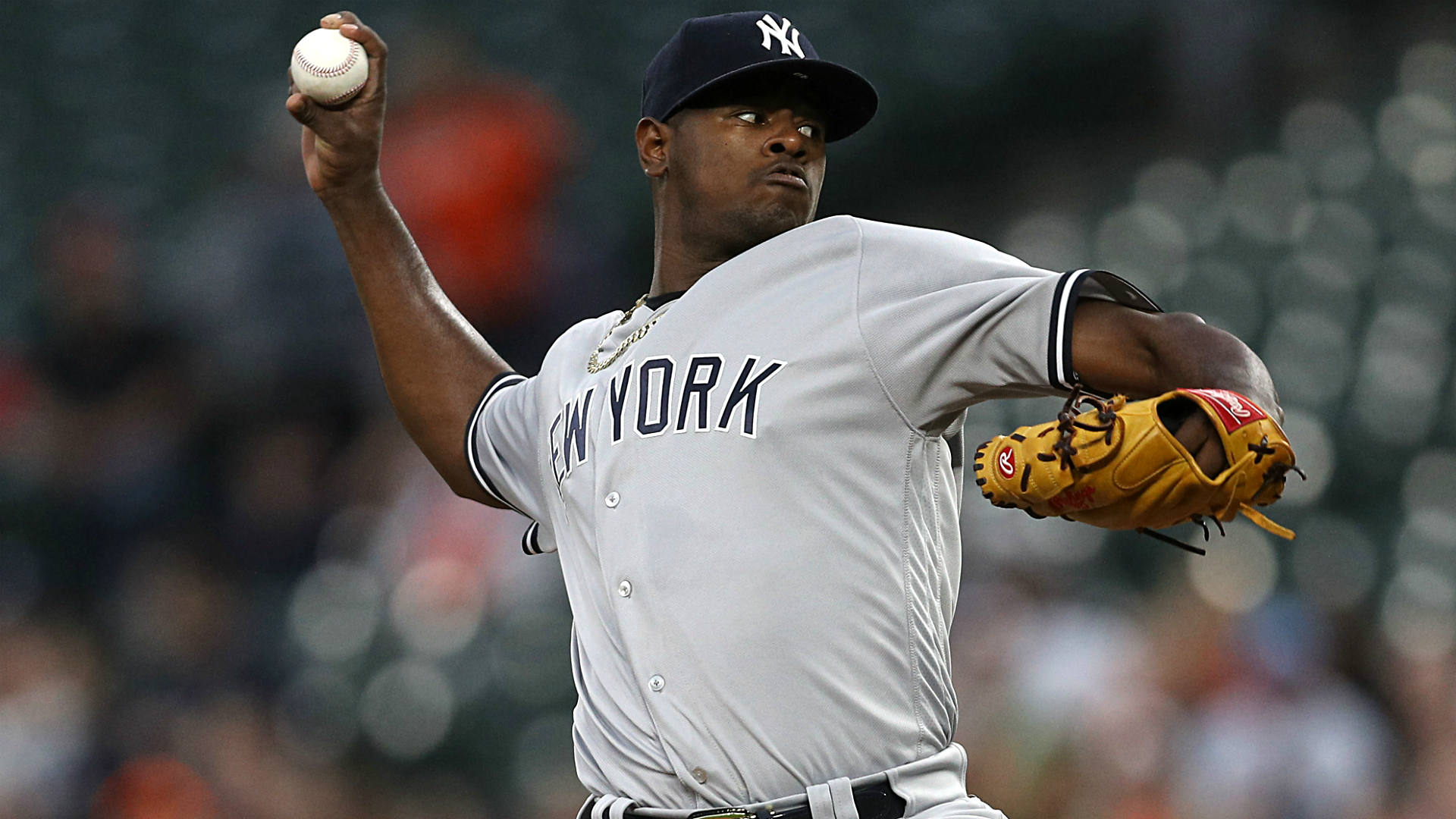 LuisSeverino-Getty-FTR-053117.jpg
