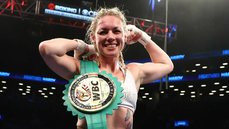 heather-hardy-10242018-getty-ftr