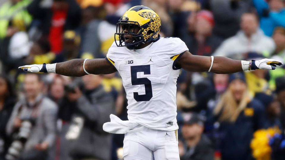 Jabrill-Peppers-Getty-FTR-112616