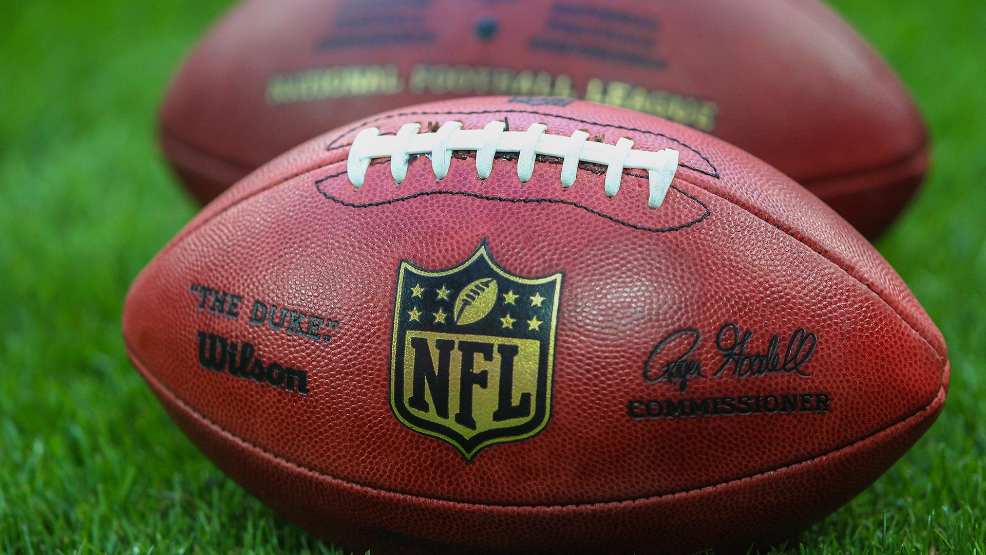 NFL Football-012815-GETTY-FTR.jpg