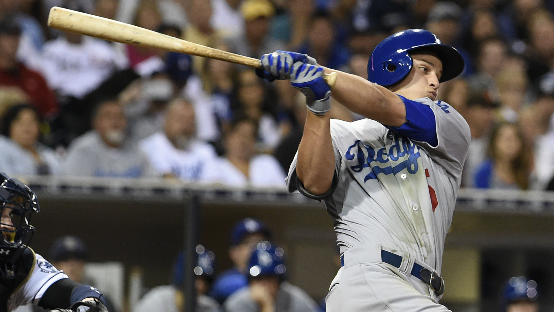 Corey-Seager-090515-GETTY-FTR