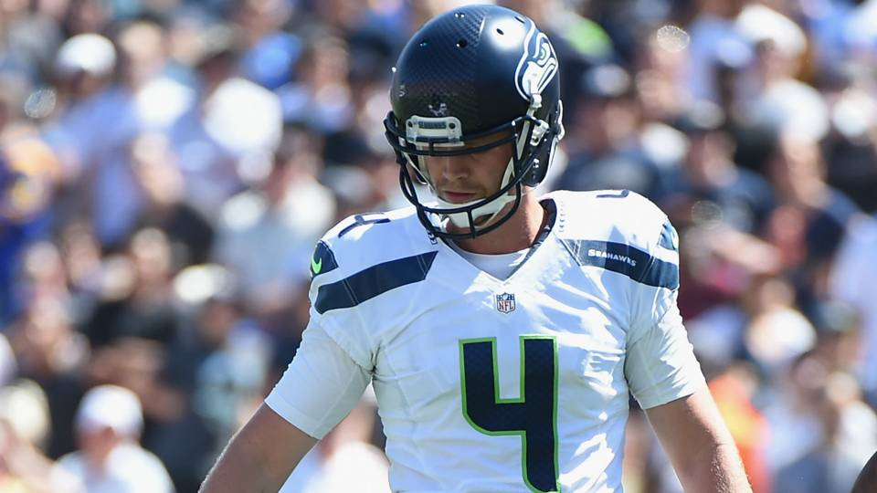 Steven-Hauschka-101016-GETTY-FTR