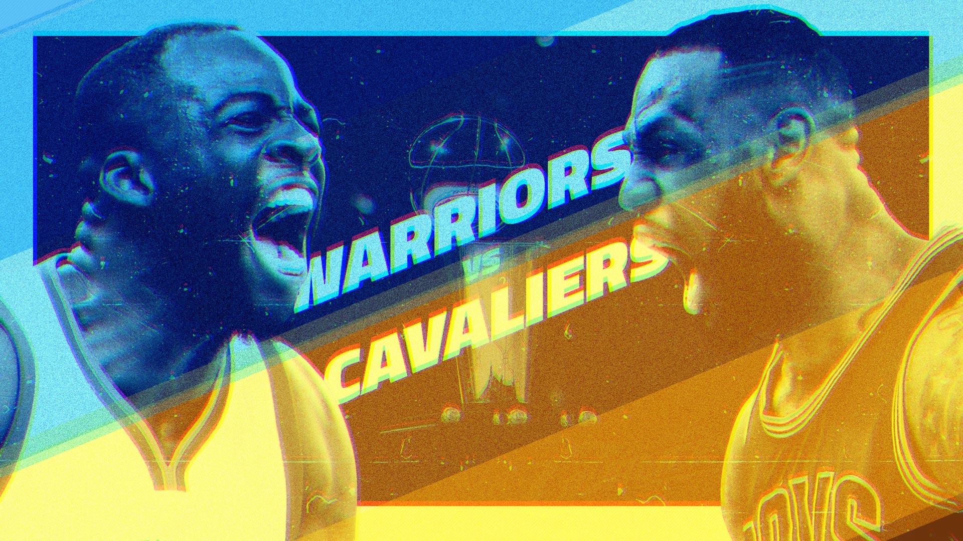 Illo-nba-finals-draymond-green-lebron-james-warriors-cavaliers-ftr-053016_1ryfeedv3j7jm1f5n5fjwbyn8i