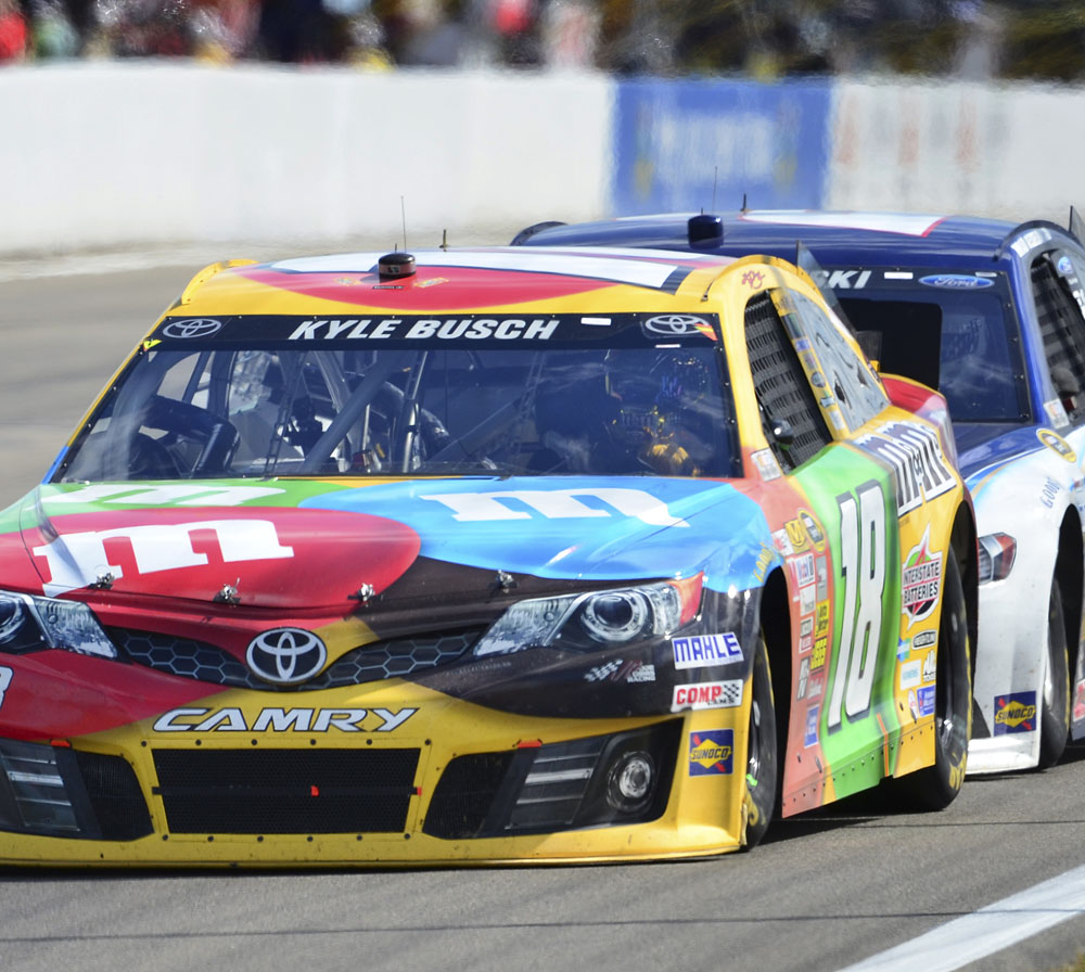 Kyle Busch-013014-AP-DL.jpg
