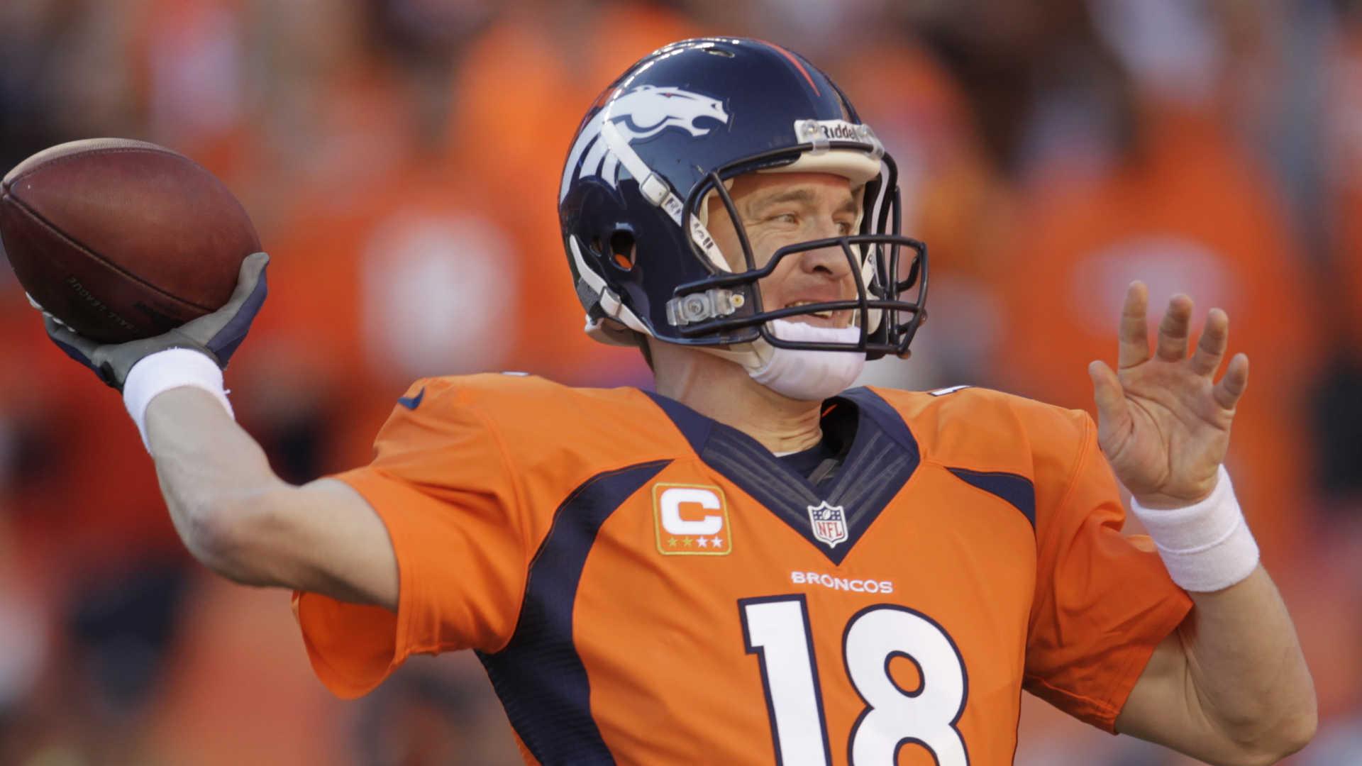 Peyton-Manning-012314-AP-FTR