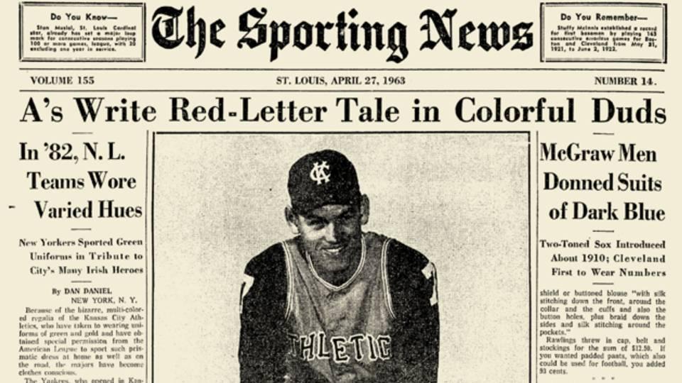 1963-as-uniforms-sporting-news-ftr.jpg