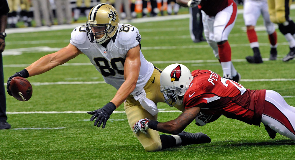 Jimmy_Graham_wide_092513_AP.jpg