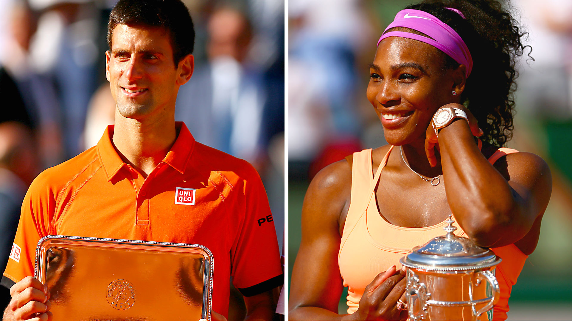 djokovic-williams062415-getty-ftr.jpg
