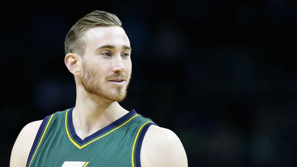 Gordon Hayward FTR .jpg