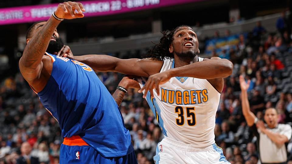 nba trade rumors draft picks nuggets mock suns magic ftr.jpg