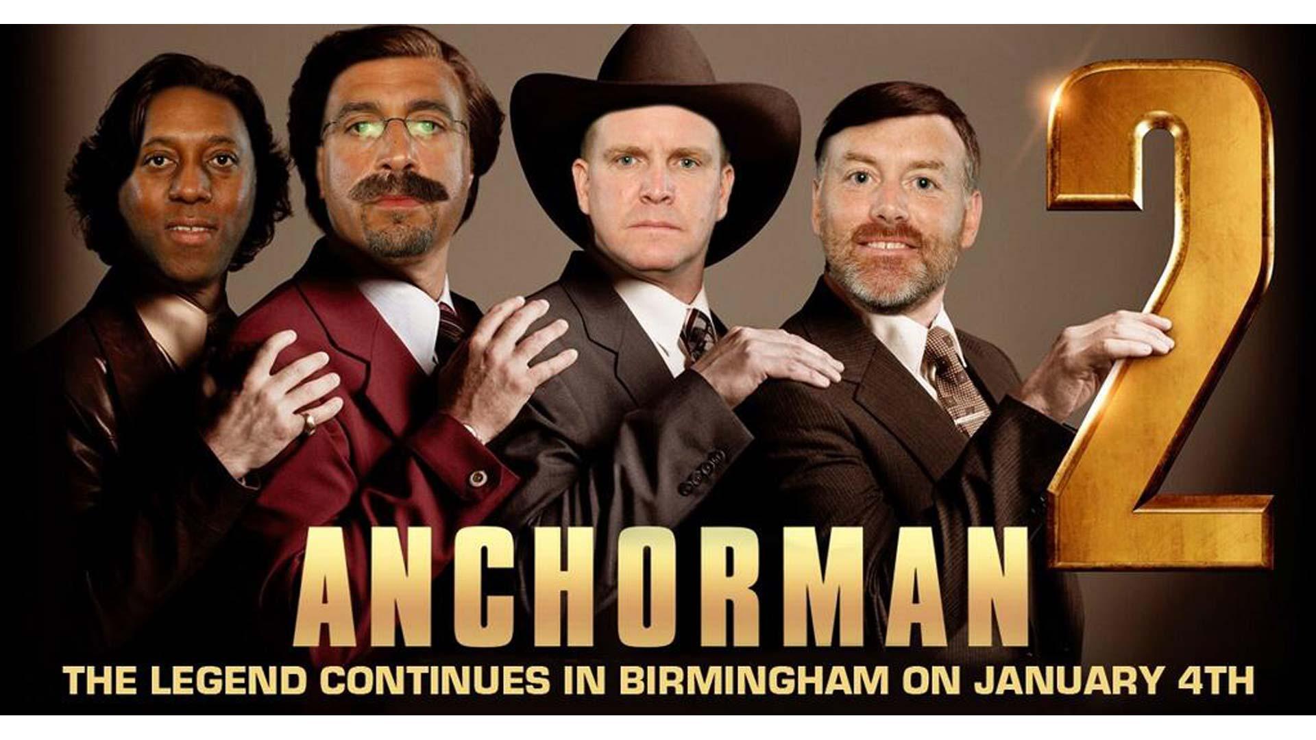 Vanderbilt-anchorman-121913-Twitter-FTR