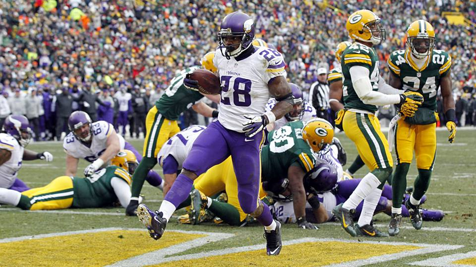 Adrian-Peterson-Vikings-FTR-020414-AP