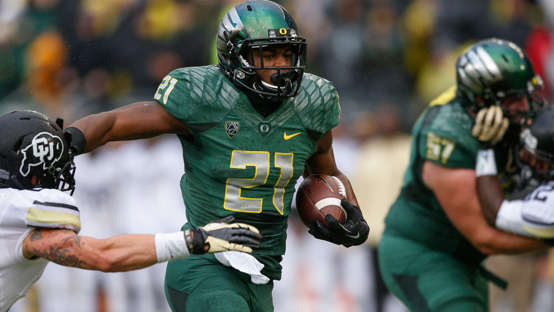 Oregon vs. Oregon State betting preview and pick – Oregon not home free until after Civil War