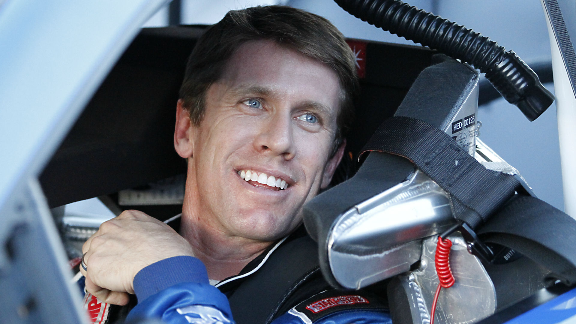 Carl Edwards-060514-AP-FTR.jpg