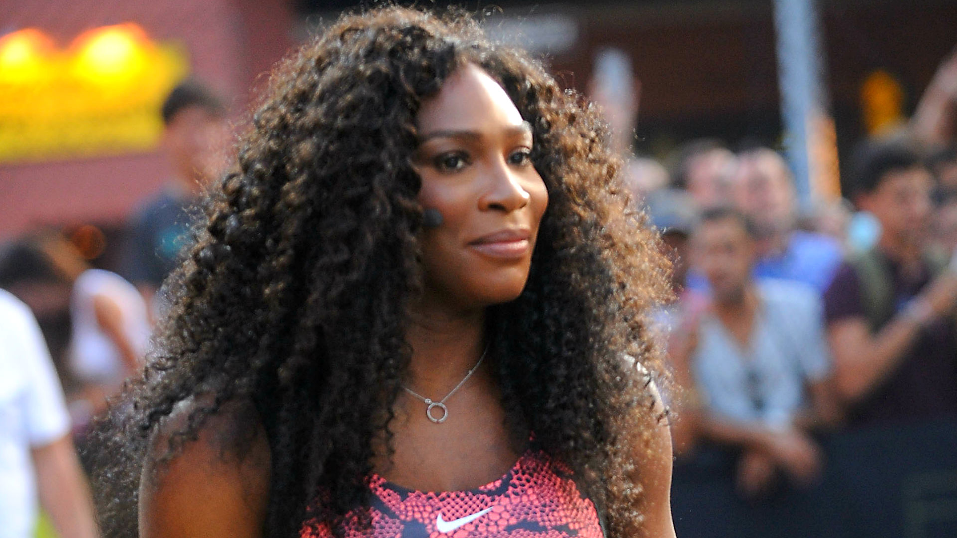 williams-serena082915-getty-ftr.jpg