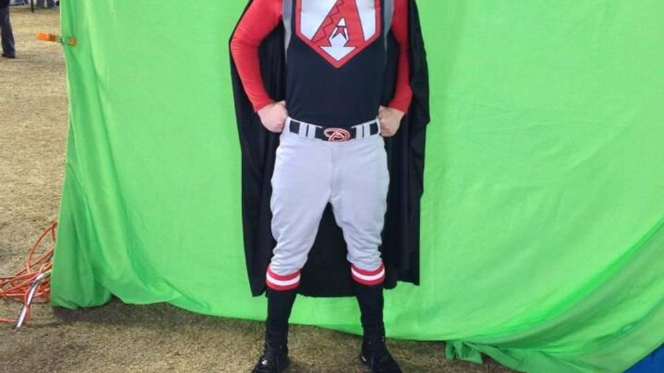 paul-goldschmidt-superhero-020814-twitter-ftr