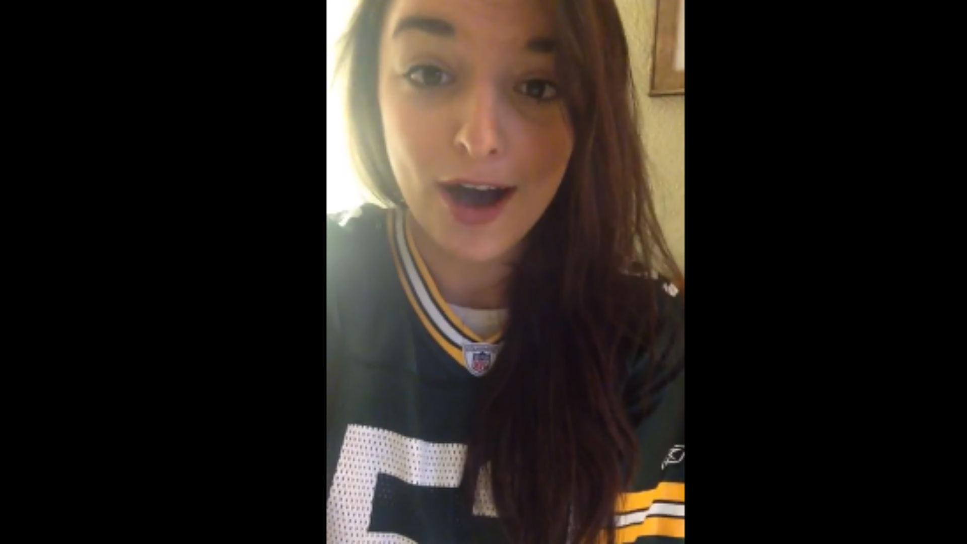 Packers-fan-112814-YouTube-FTR.jpg