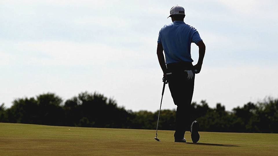 U.S. Open 2017: Tee times, TV and live-streaming from Erin Hills ...