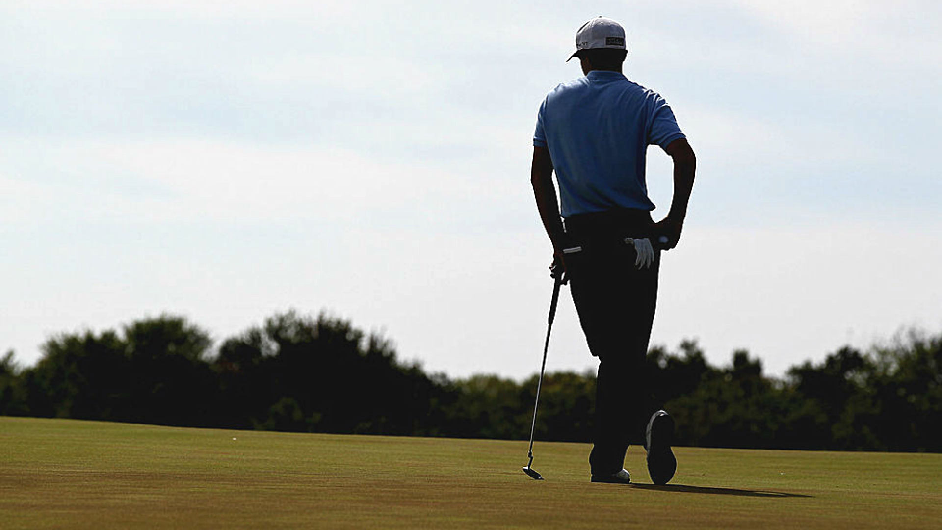 u s  open 2017  tee times  tv and live