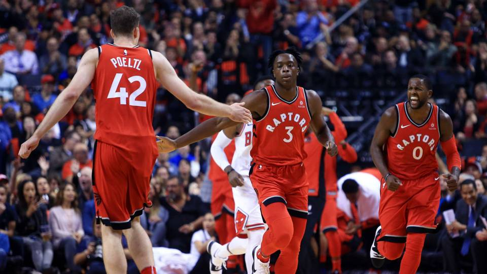OG Anunoby finds shooting stroke dad8363a3