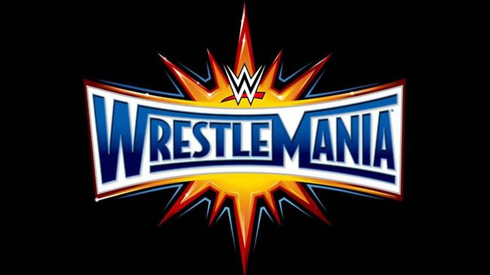 WrestleMania-33-Logo-WWE-FTR-040217