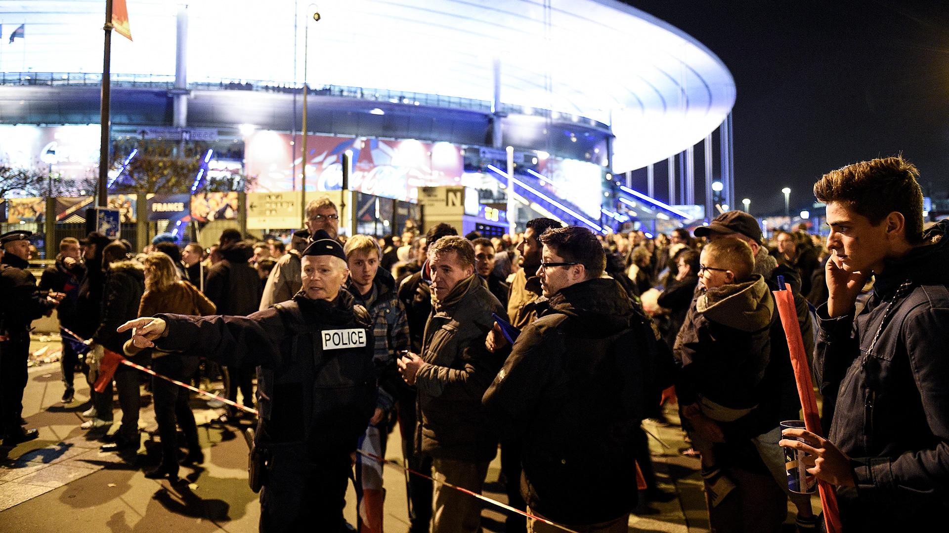 France-shootings-111315-GETTY-FTR.jpg