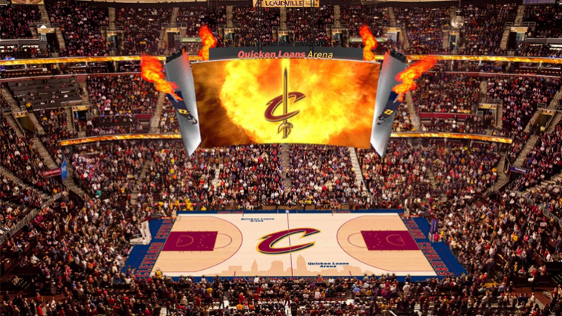 cleveland-cavaliers-scoreboard-103014-rendering-ftr.jpg