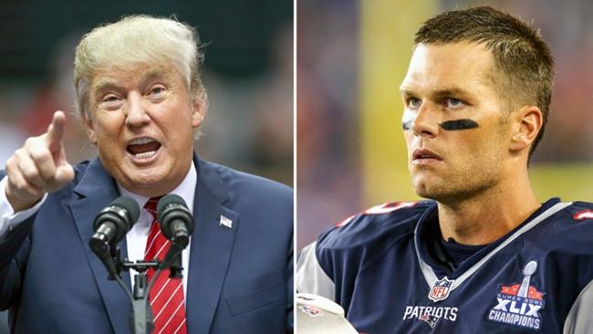 Donald Trump and Tom Brady-091615-GETTY-FTR.jpg