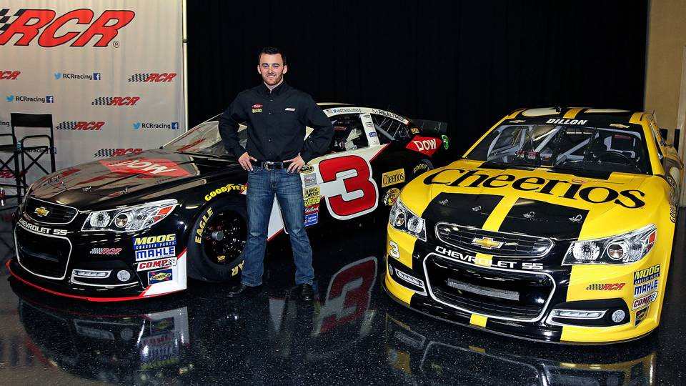 Austin-Dillon-121513-NASCAR-FTR.jpg