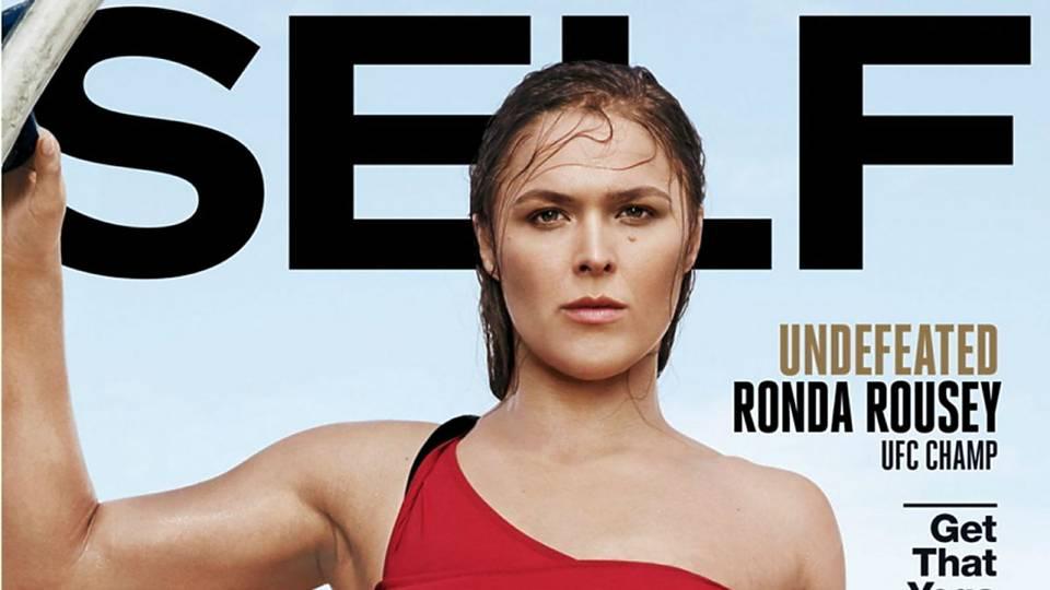 Ronda-Rousey-102215-Self-FTR