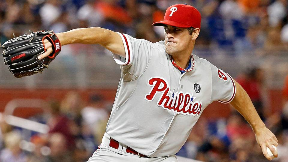 Cole-Hamels-FTR-Getty.jpg