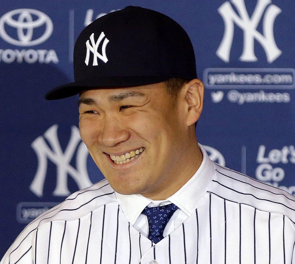 Tanaka-021114-AP-DL.jpg