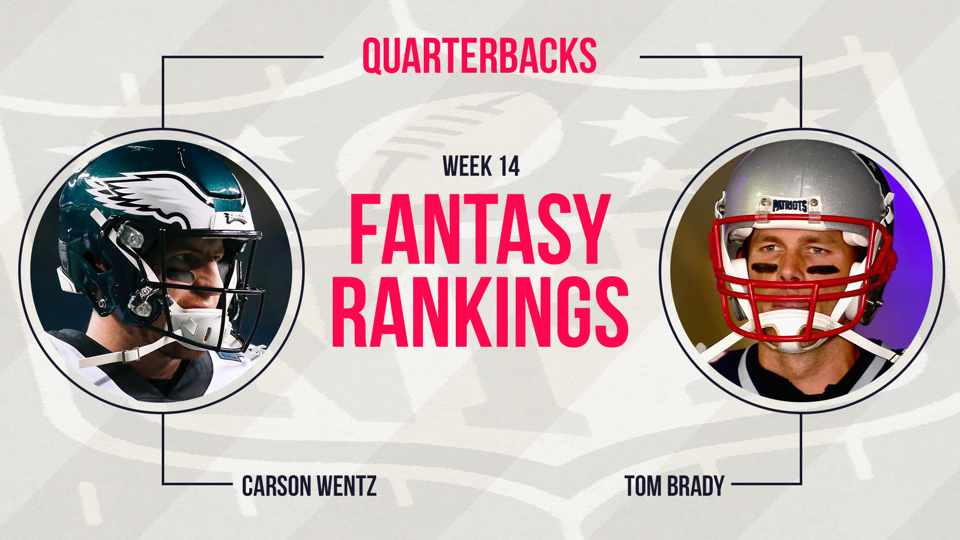 Week-14-Fantasy-QB-Rankings-FTR