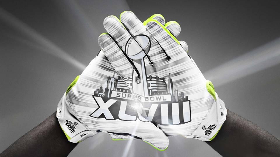 SB-Glove-010904-FTR-Nike.jpg
