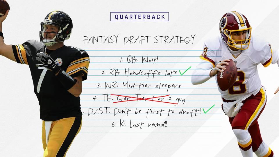 Roethlisberger-Cousins-Fantasy-Draft-080817-FTR