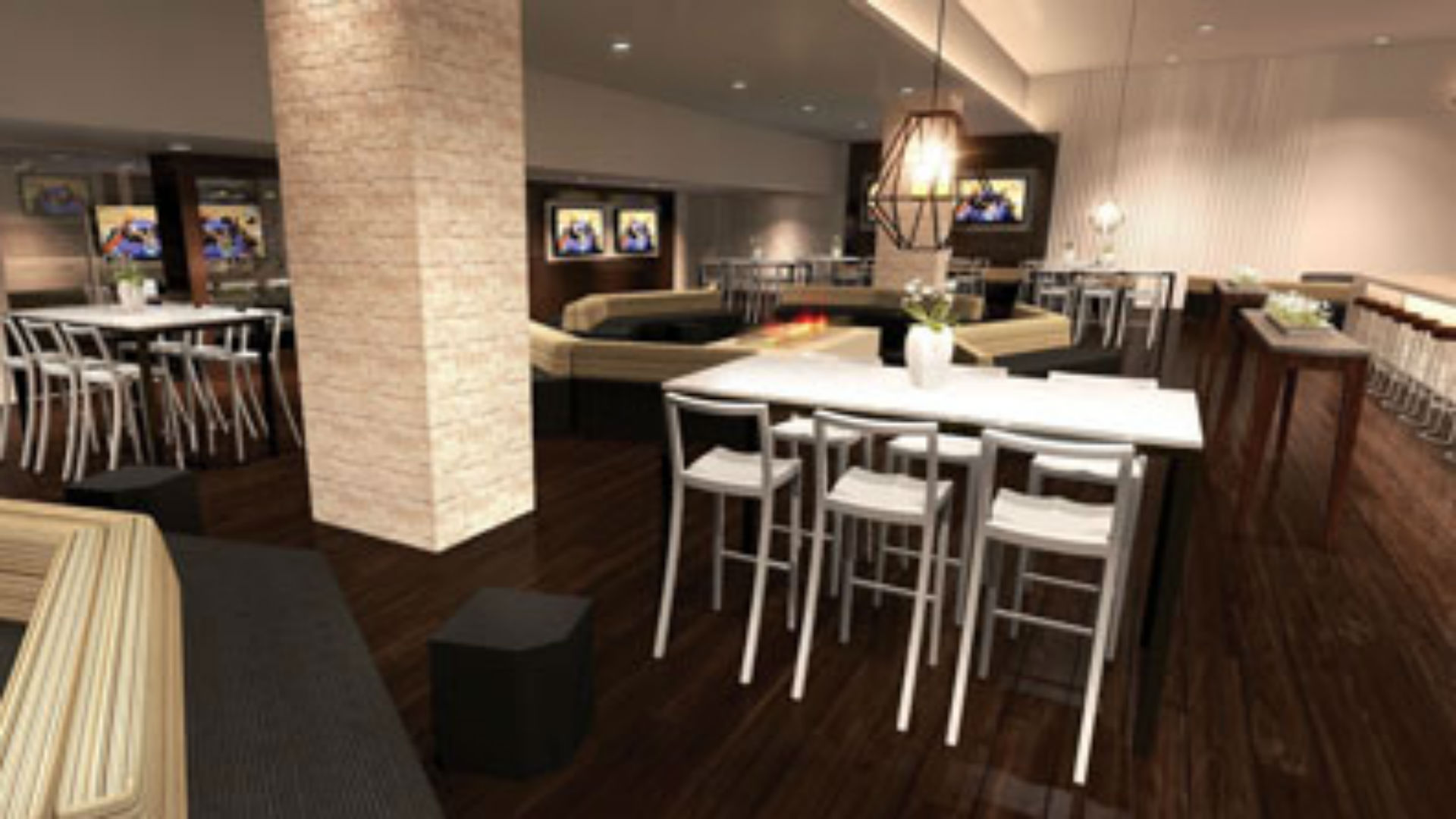 Sacramento Kings using virtual reality to sell premium seats