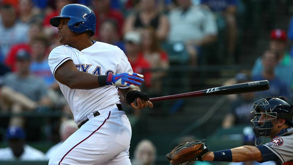 Adrian-Beltre-080615-GETTY-FTR