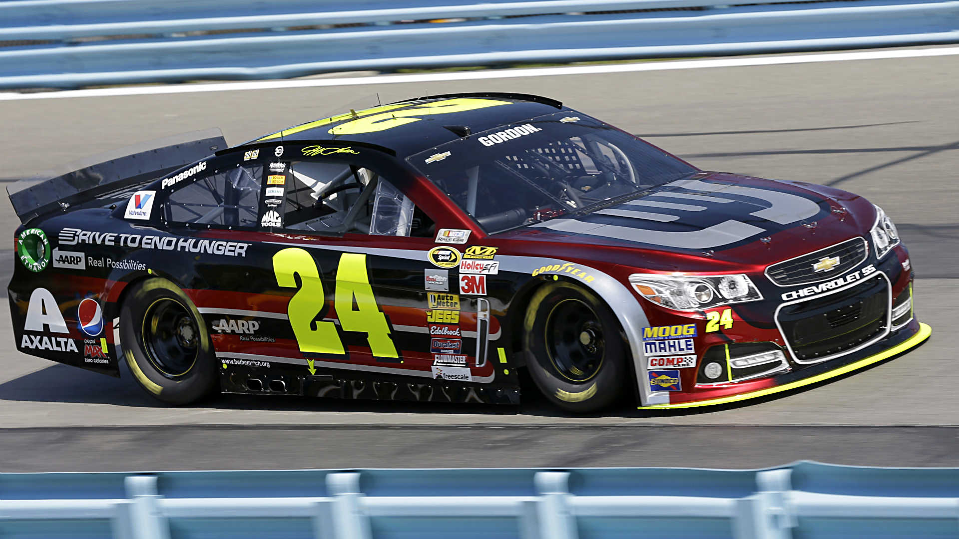 jeff-gordon-24-080914-AP-FTR.jpg